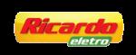 ricardo_eletro.fw