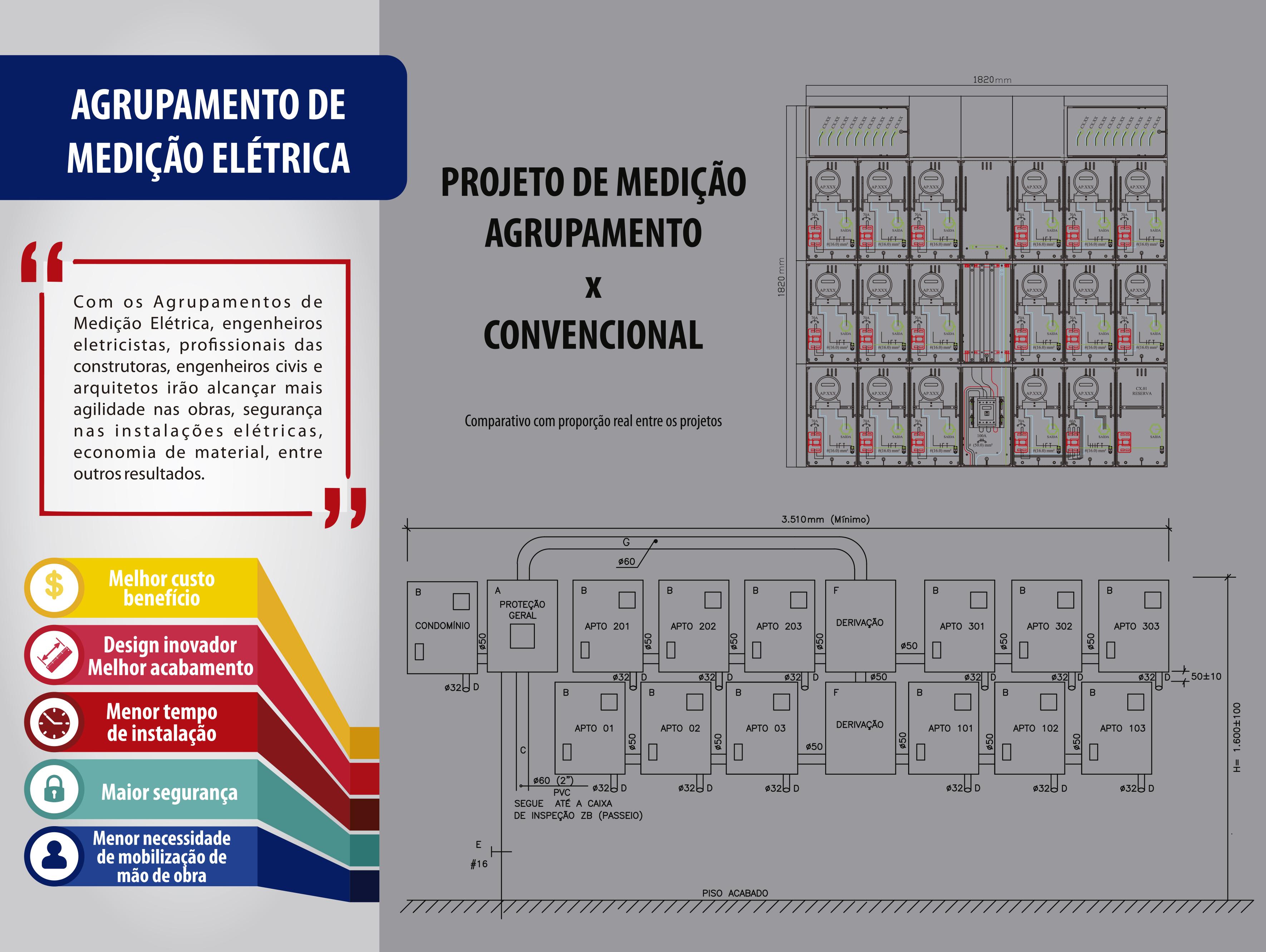 Folder agrupamento_VITALELA.cdr